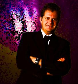 santiago-rodriguez-llorente's picture