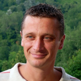 hans-soentgerath's picture