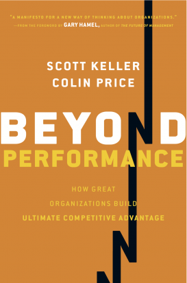 scott-keller-and-colin-price's picture