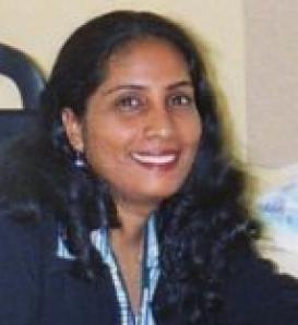 g-kumudha's picture