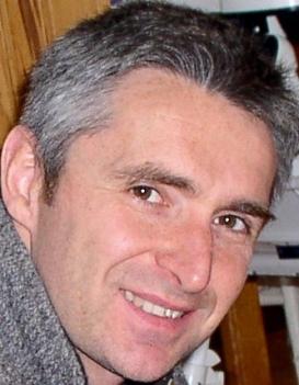 marc-dangeard's picture