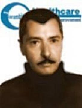 giuseppe-gerardo-ciarambino's picture