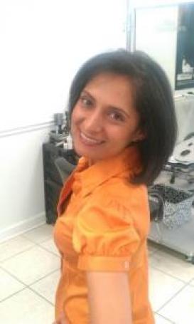 nan-mehta's picture