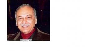rakesh-chopra's picture