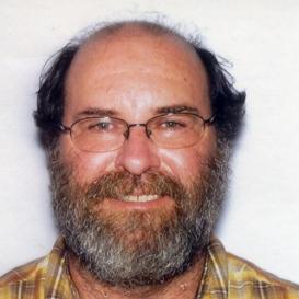 bruce-stewart's picture