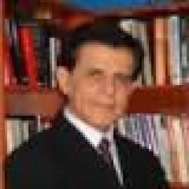 luis-garcia-tello's picture