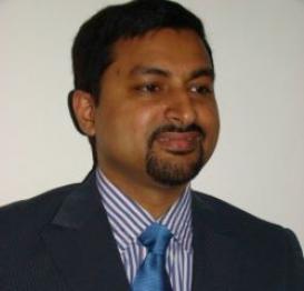 avijit-saha's picture