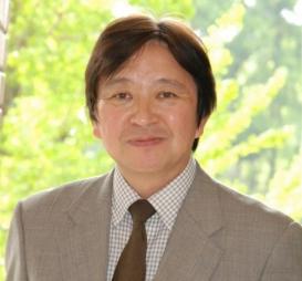 tsukasa-makino's picture
