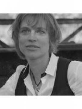 karen-schmidt's picture