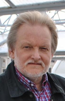 peter-zipp's picture