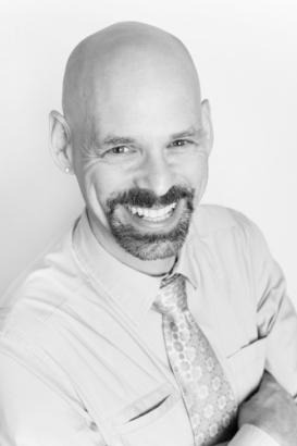 marc-hurwitz's picture