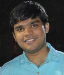 tapaswi-khamar's picture