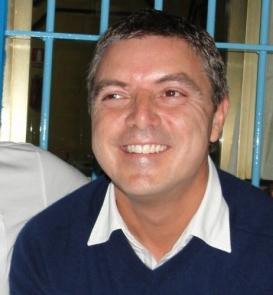 nigel-barron's picture
