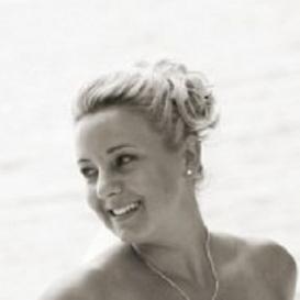 debbie-stivala's picture