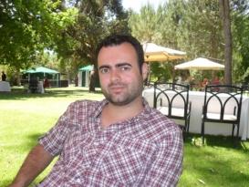 david-dsouza's picture