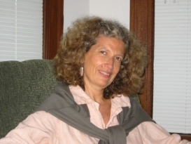 susan-louise-harris's picture