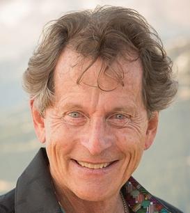 jim-selman's picture