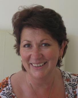elaine-latham's picture