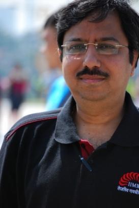 sureshrengarajan's picture