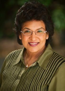 julia-sullivan's picture