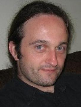 koen-vingerhoets's picture
