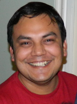 abhishek-surya's picture