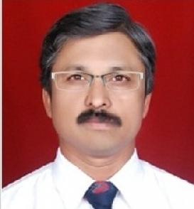 prof-dr-mahesh-halale's picture