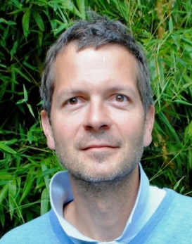 frederic-laloux's picture