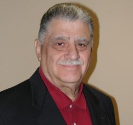 jim-carras's picture