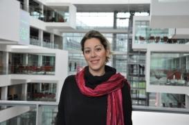 dr-vasiliki-baka's picture