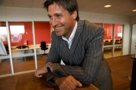 tom-georg-olsen's picture
