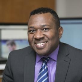 emeka-ikwukeme's picture