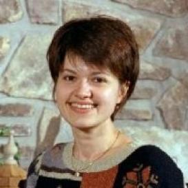 inga-matukhina's picture
