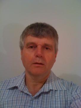 milan-grkovic's picture