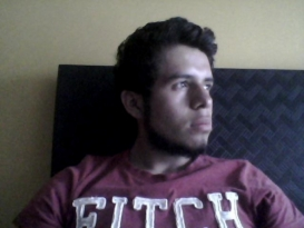 jorge-iv-n-corredor-guapacho's picture