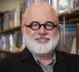 dr-michael-sutton's picture
