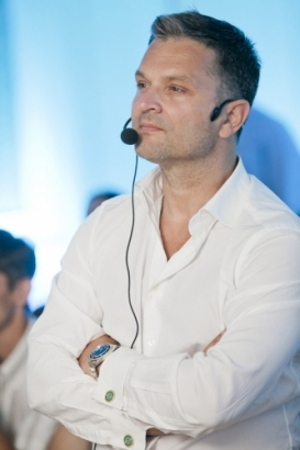 christos-tsolkas's picture