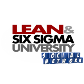 lean-six-sigma's picture