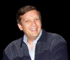 pedro-valido's picture