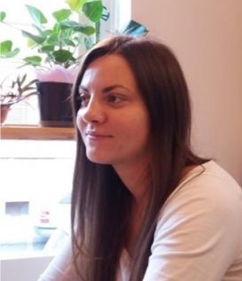 nina-ritz's picture