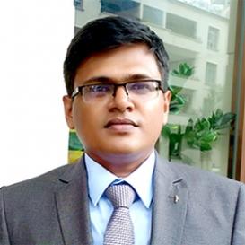 sajin-rajan's picture