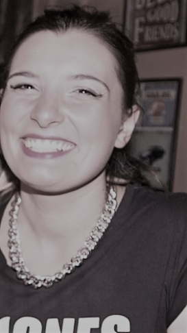 sofia-lockhart's picture