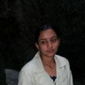 niti-sharma's picture