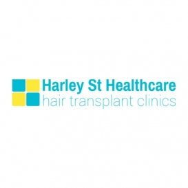 harley-street-healthcare's picture