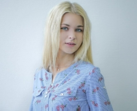 julia-mankovskaya's picture