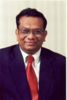 krishnamurthy-prabhakar's picture