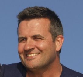 greg-stevenson's picture