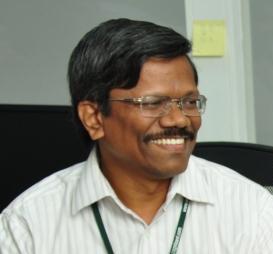 ramaseshan-ramachandran's picture