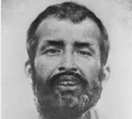 hari-om-dasa's picture