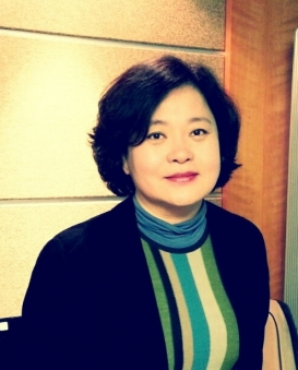 misook-lim's picture
